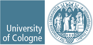 University of Cologne (Universtit�t zu K�ln)