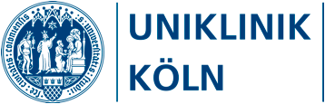 University Hospital of Cologne (Universit�tsklinik zu K�ln)