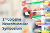 First Cologne Neuromuscular Symposium CMMC