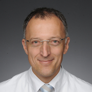 Prof. Dr. med. Thomas Benzing, Chair of the Center for Molecular Medicine Cologne